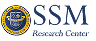 SSM Research Center Logo